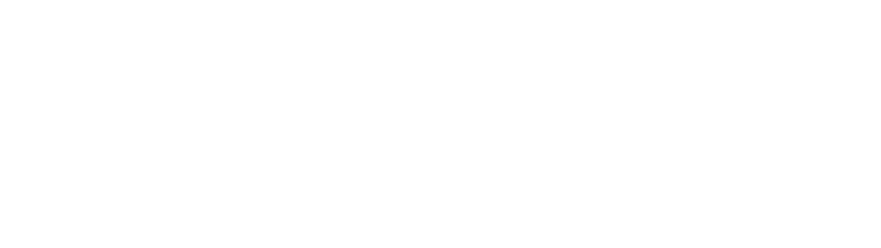Signagram logo - white