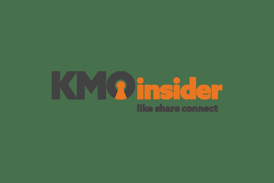 Signagram - logo KMOinsider