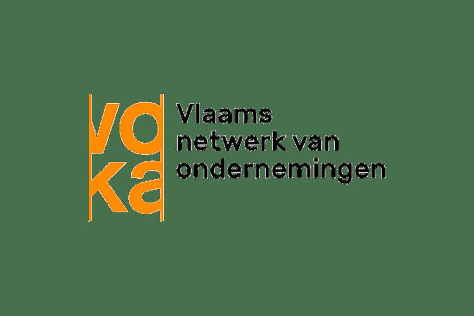 Signagram - logo VOKA